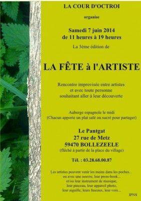 FETE-A-LARTISTE-AFFICHE-2014-SCRIBUS-page001